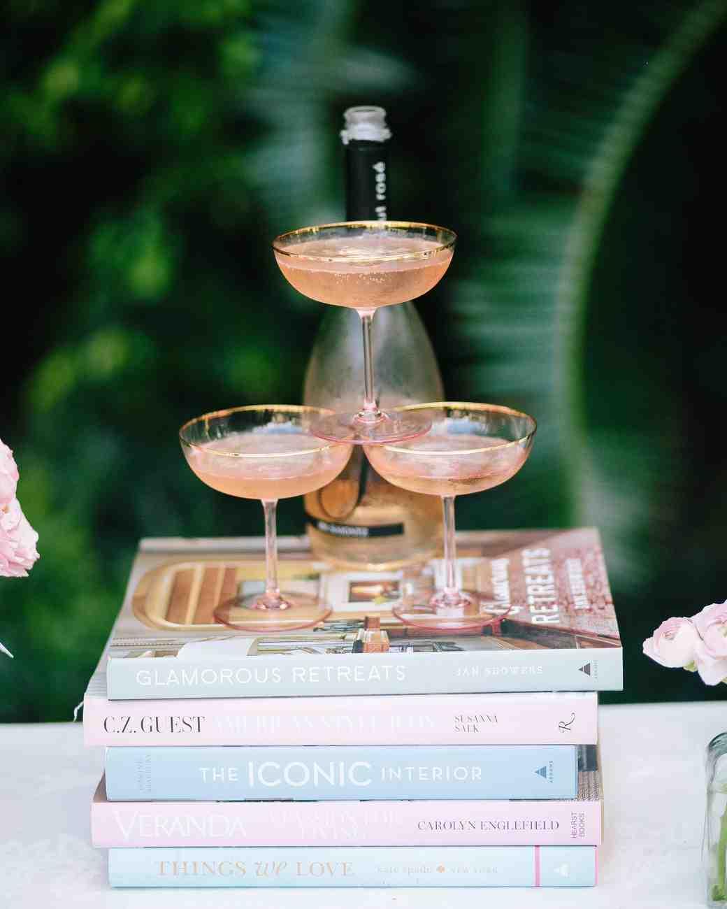 fashionable-hostess-bridal-shower-champagne-tower-0716.jpg