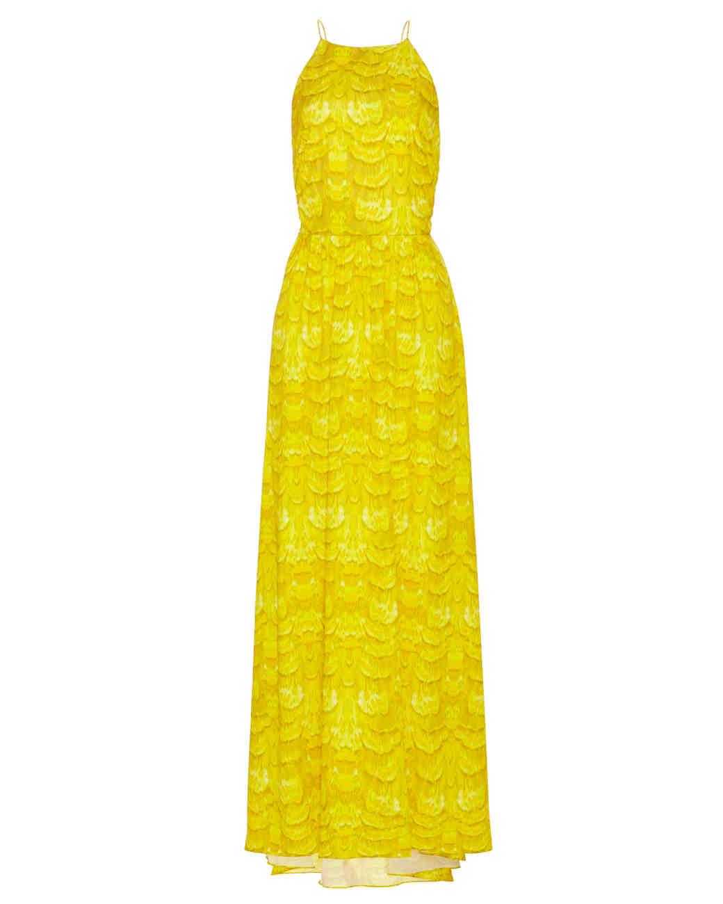 guest-wedding-outfits-tibi-corset-back-maxi-dress-0614.jpg