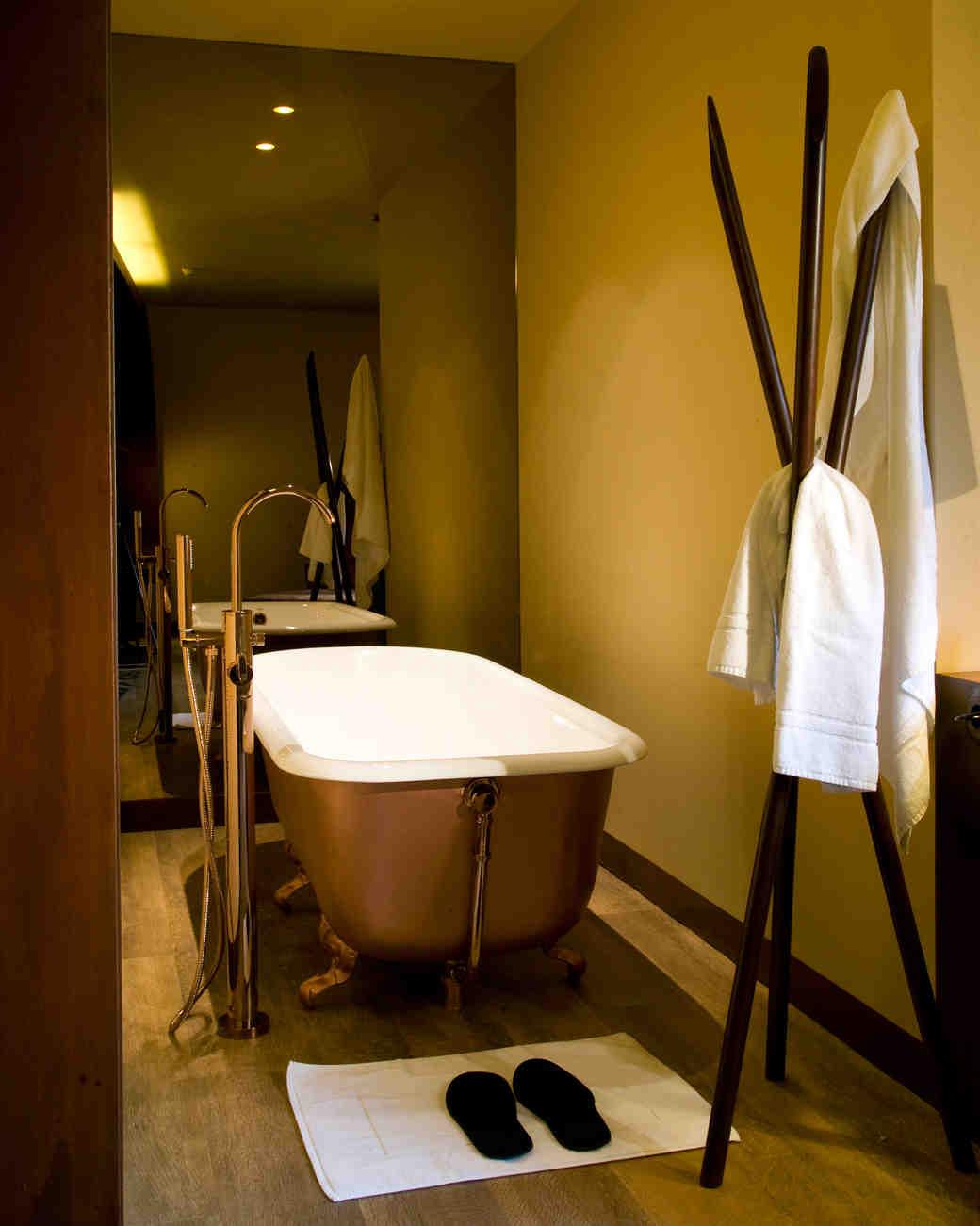 honeymoon-destinations-2015-portugal-hotel-teatro-0115.jpg