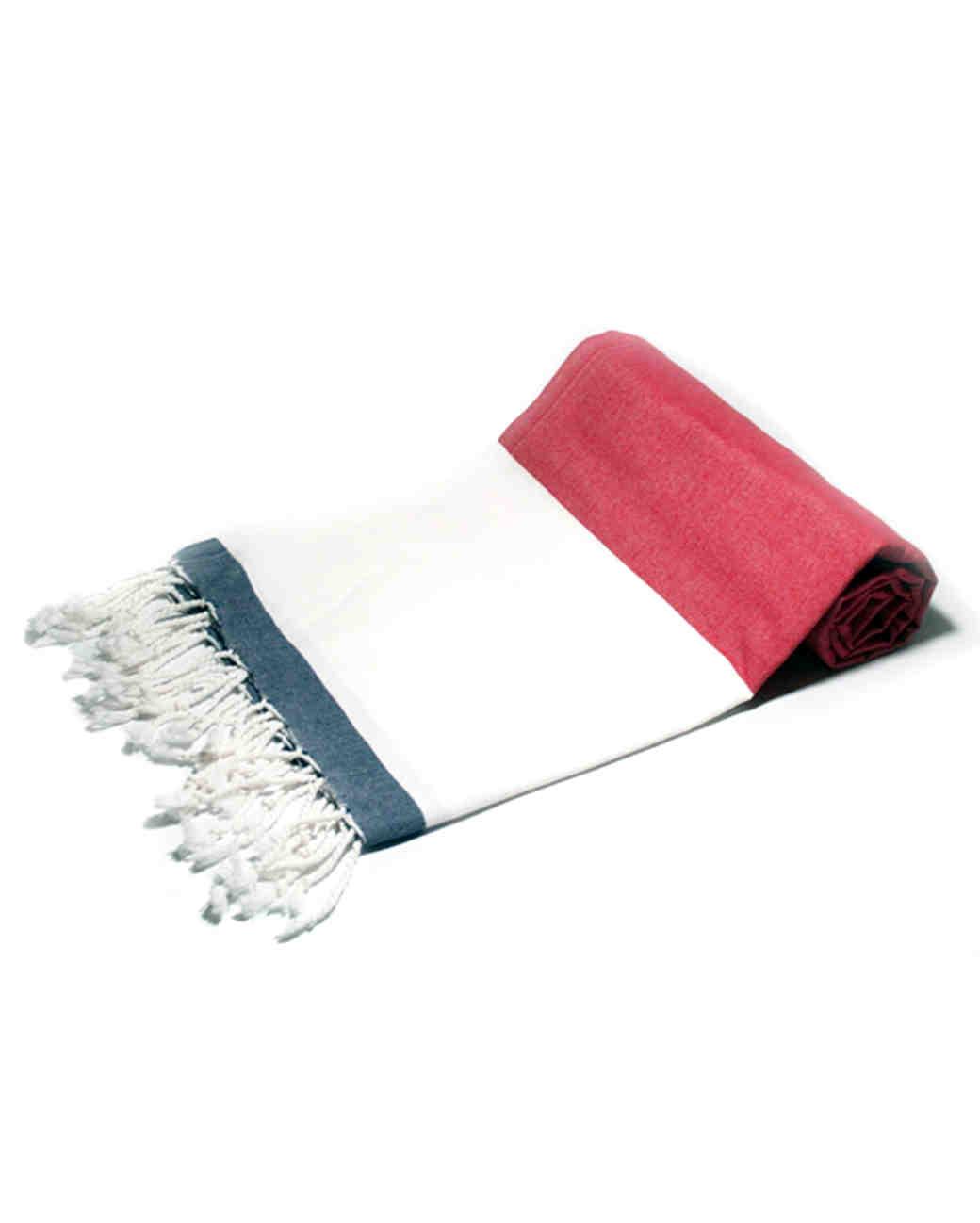 july-fourth-summer-registry-picks-blueprint-towel-0615.jpg