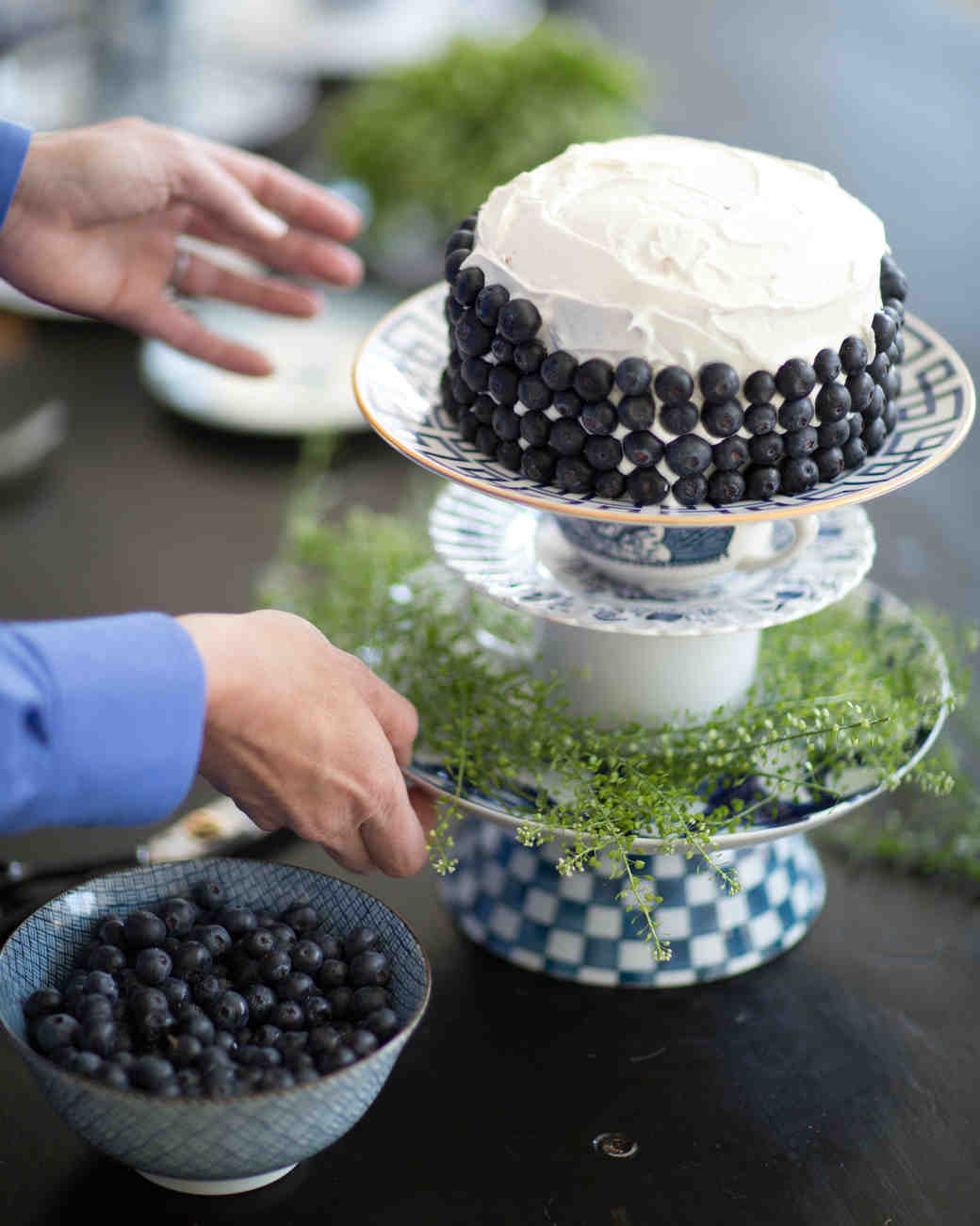 lela-rose-pret-a-party-book-launch-blueberry-cake-0915.jpg