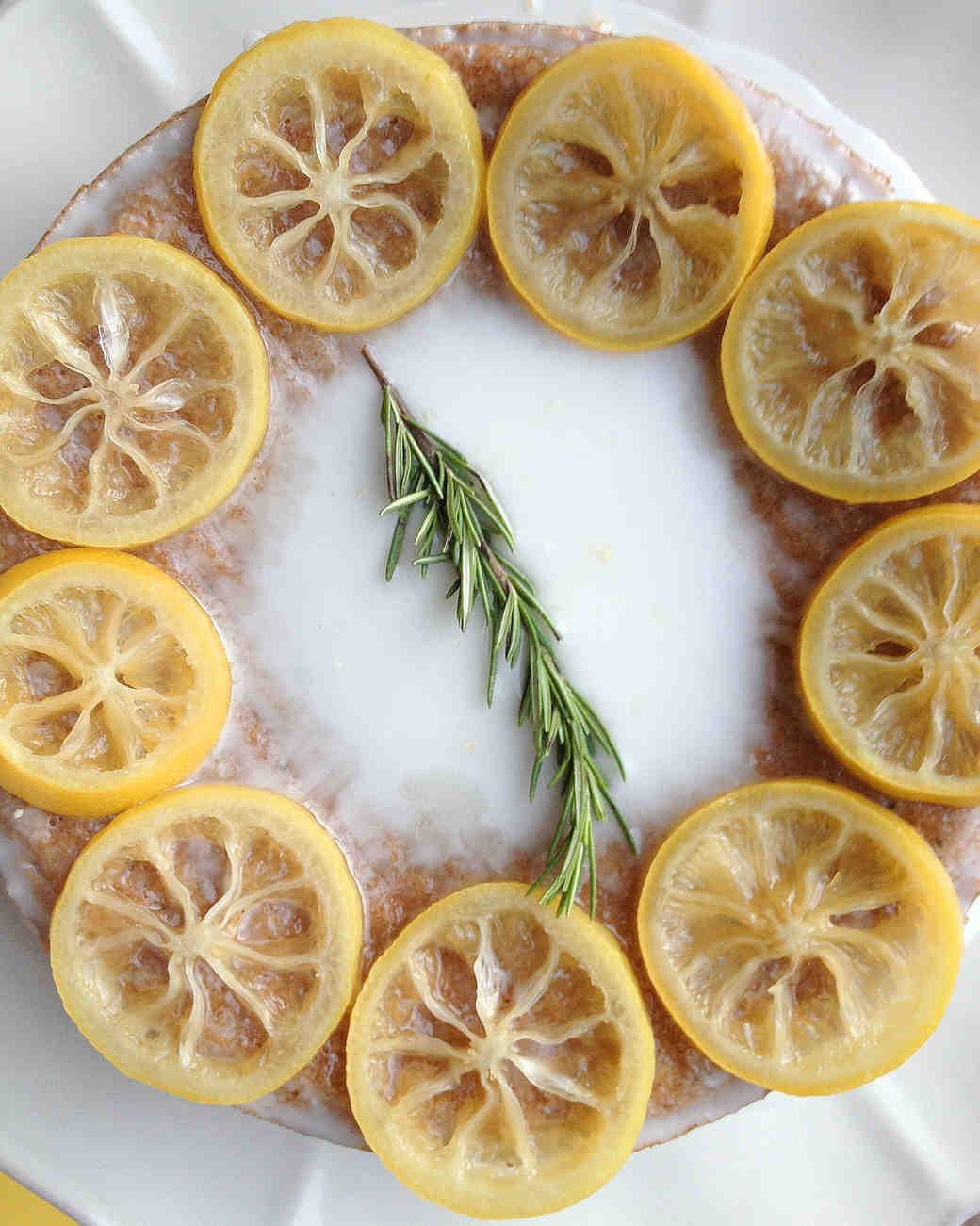 lemon-rosemary-olive-oil-cake-with-candied-lemons-1015.jpg