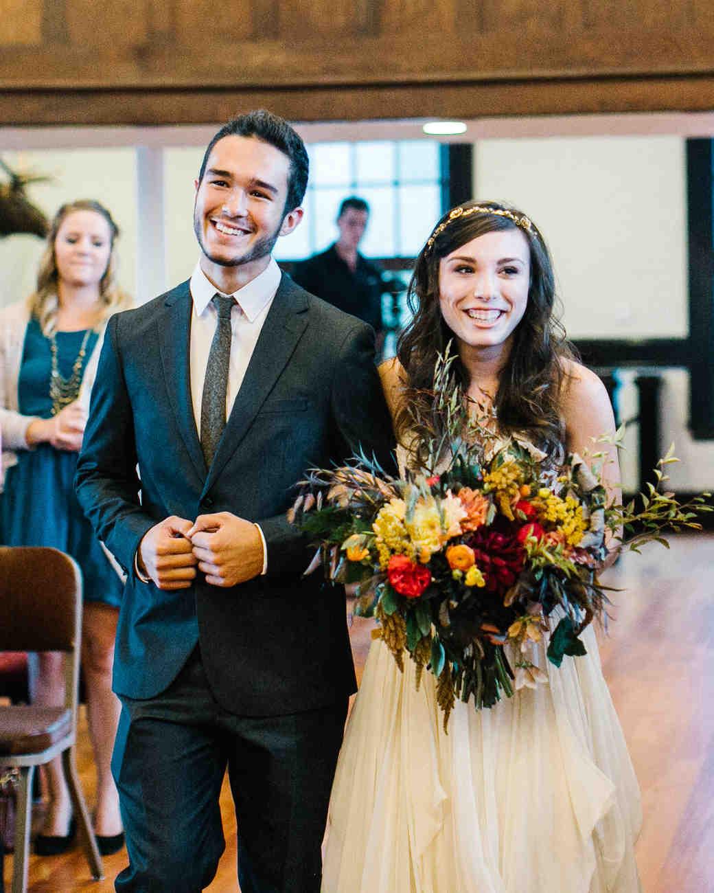 marguerita-aaron-wedding-processional-322-s111848-0214.jpg
