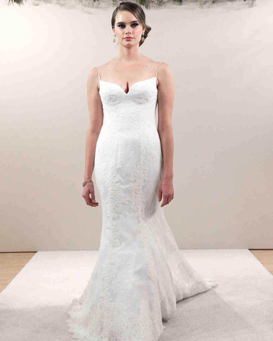 Mathew christopher wedding dresses cheap wedding dresses for Matthew christopher wedding dress prices
