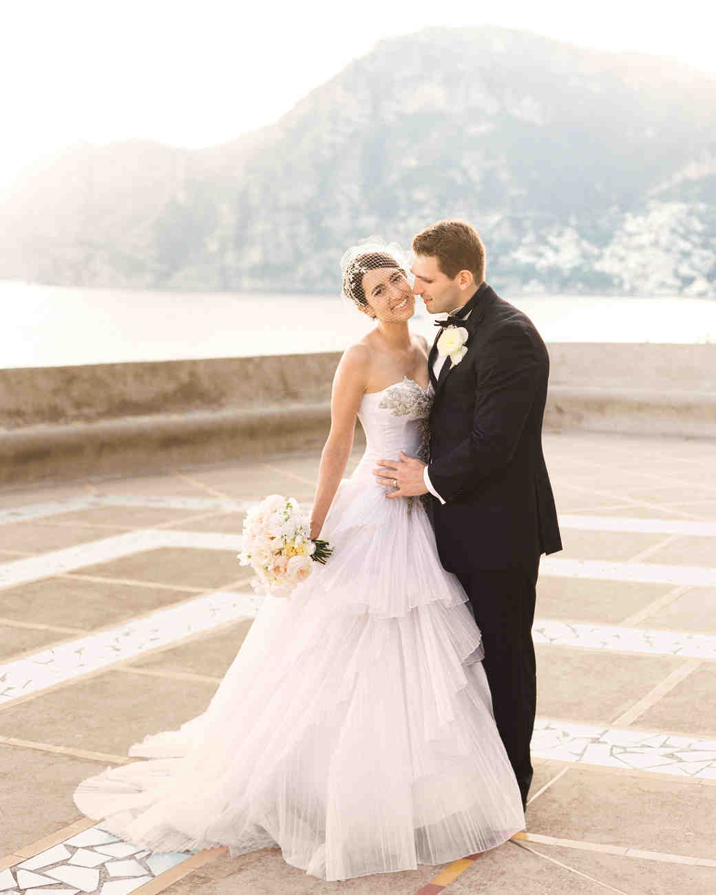 michelle-christopher-positano-bride-groom-0776-s111681.jpg