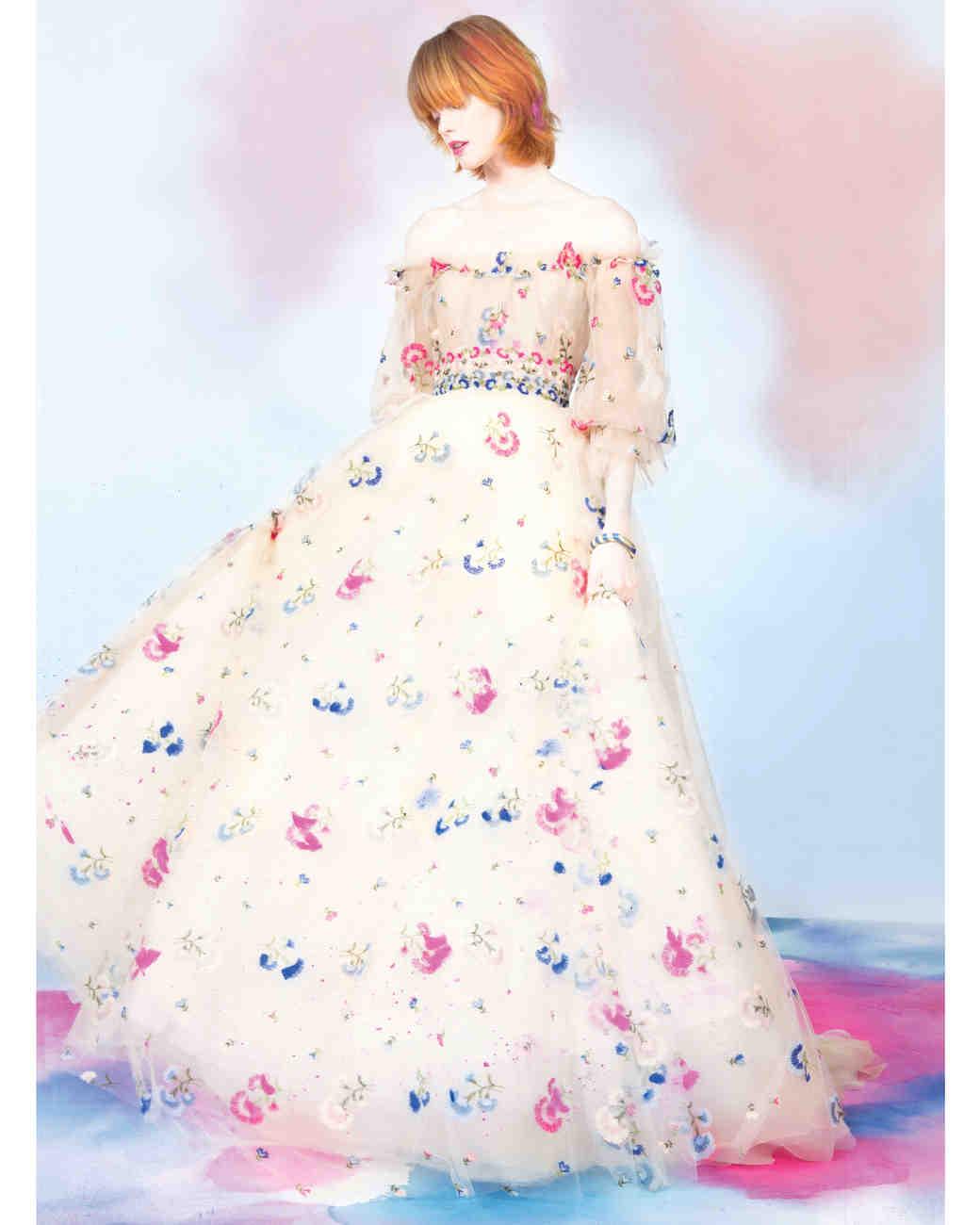 mlouisa-off-the-shoulder-tulle-floral-dress-70-d112700.jpg