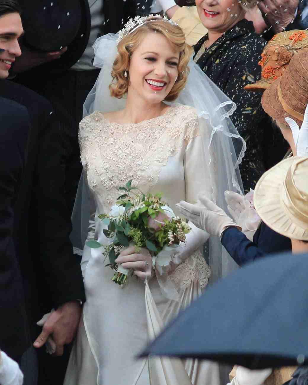 movie-wedding-dresses-age-of-adaline-blake-lively-0316.jpg
