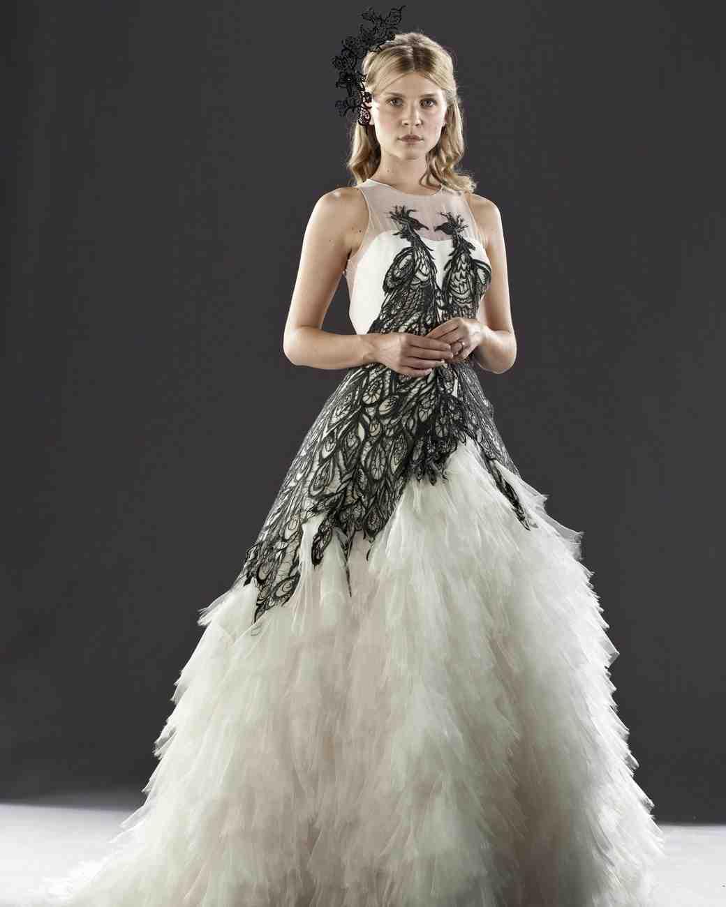 movie-wedding-dresses-harry-potter-clemence-poesy-0316.jpg