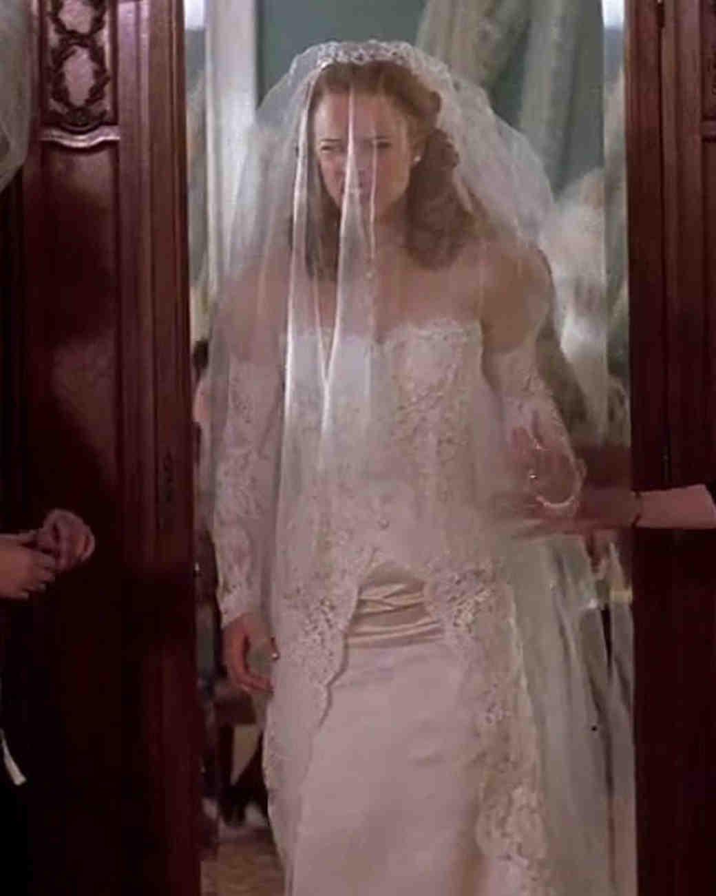 movie-wedding-dresses-the-notebook-rachel-mcadams-0316.jpg