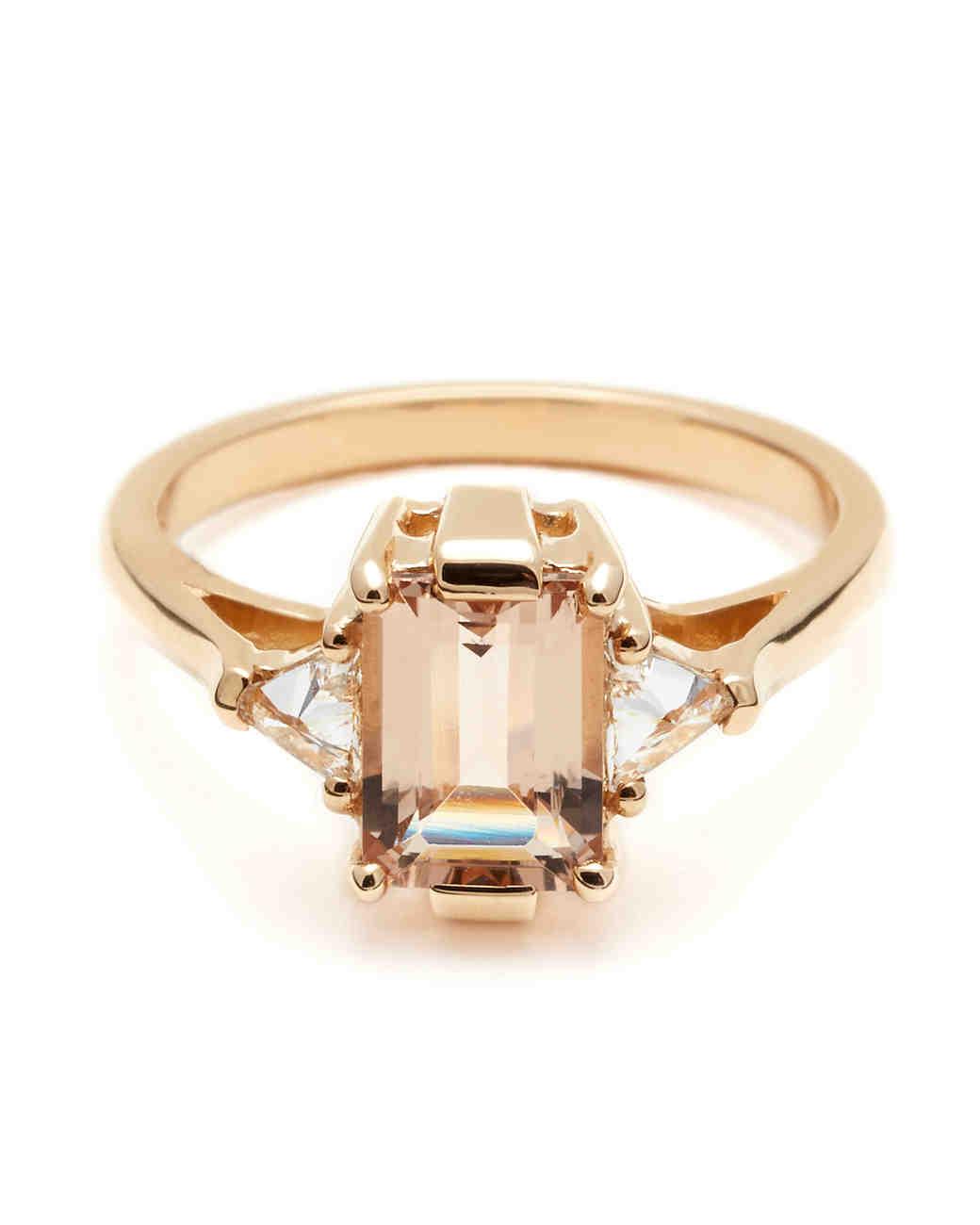 new-engagement-ring-designers-anna-sheffield-ring-0515.jpg
