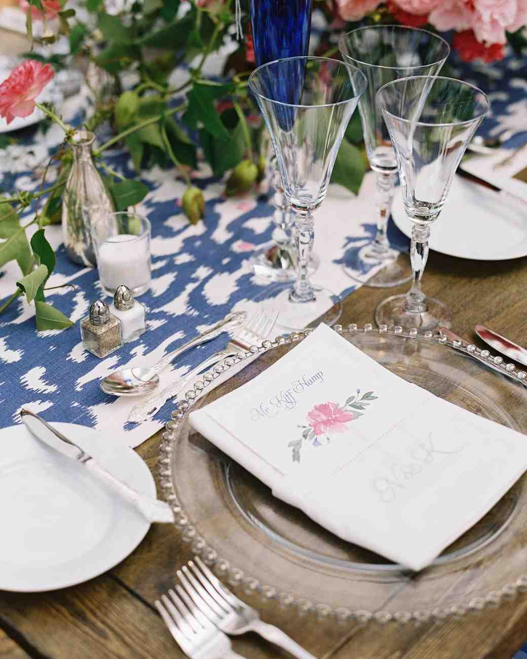 nikki-kiff-wedding-placesetting-004751009-s112766-0316.jpg
