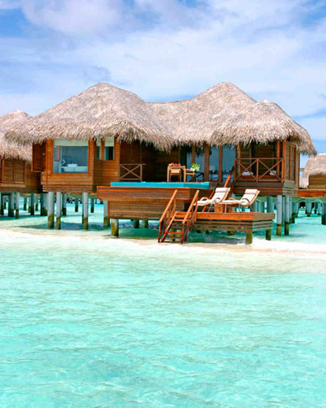 private-island-resorts-mms-huvafen-fushi-maldives-1214.jpg