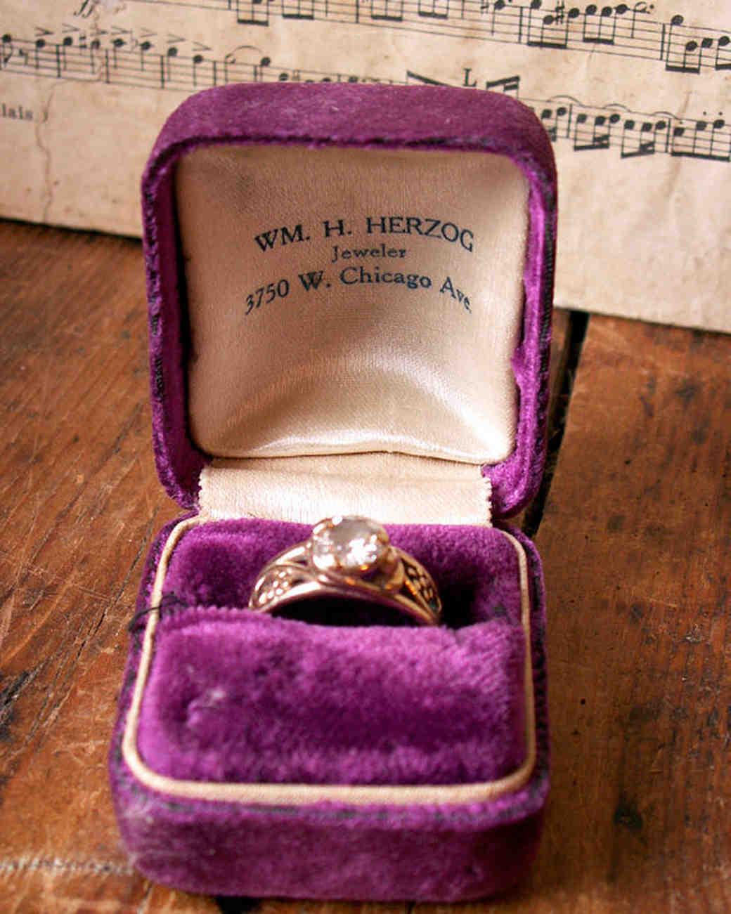 ring-boxes-etsy-copper-and-tin-velvet-vintage-box-0115.jpg