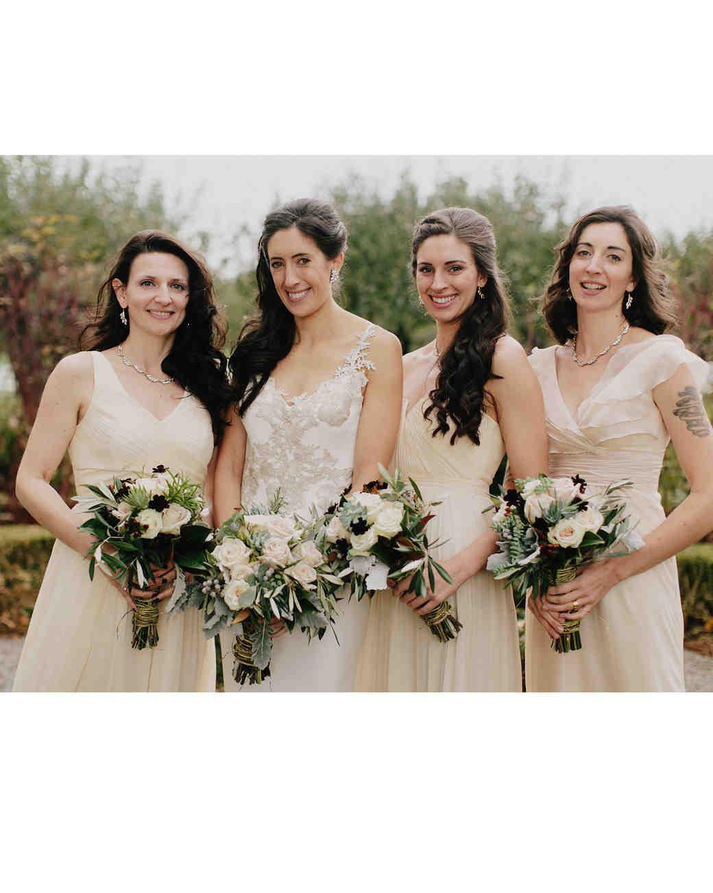 rosie-constantine-wedding-bridesmaids-357-s112177-1015.jpg