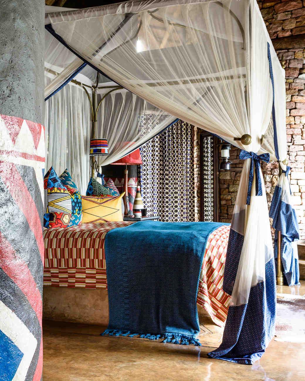 singita-pamushana-lodge-africa-wedding-venue-room-0815.jpg