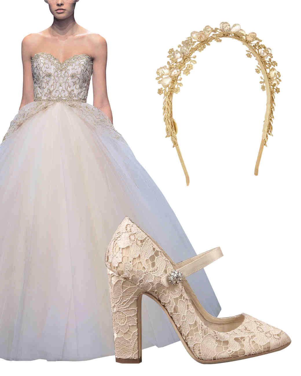 sting-trudie-styler-inspired-wedding-bride-outfit-0814.jpg
