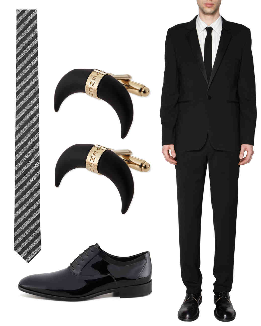 sting-trudie-styler-inspired-wedding-groom-outfit-0814.jpg