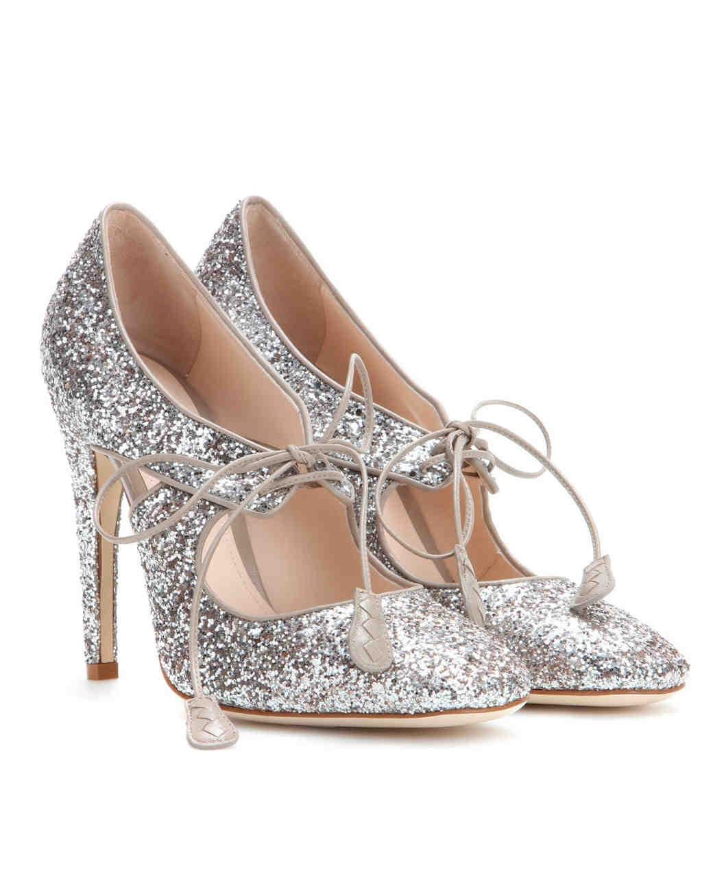 summer-wedding-shoes-bottega-veneta-glitter-pumps-0515.jpg