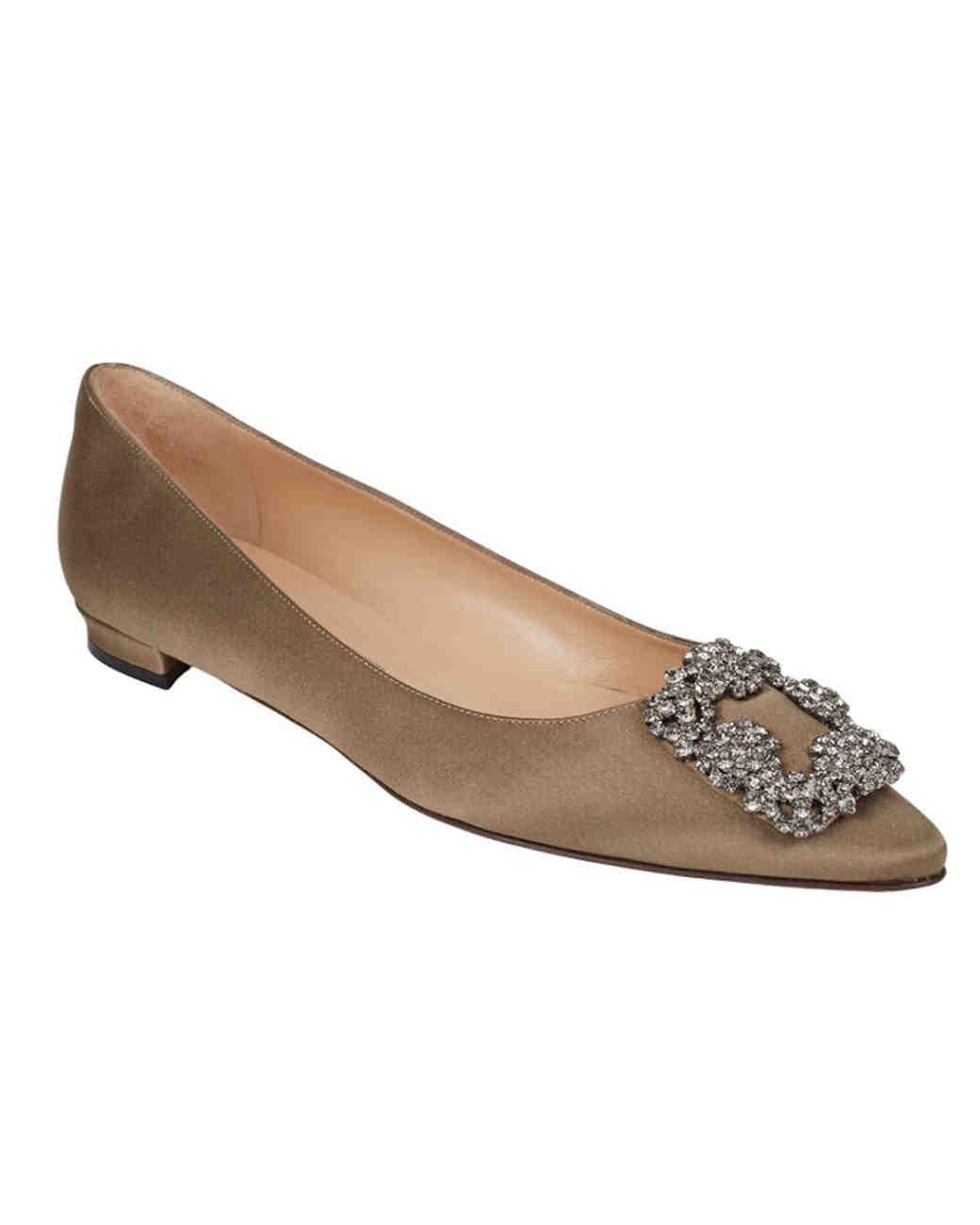 summer-wedding-shoes-manolo-blahnik-hangisi-flats-0515.jpg