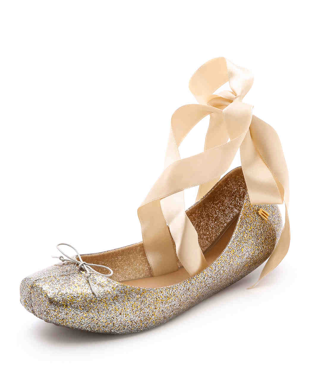 summer-wedding-shoes-melissa-lace-up-ballet-flats-0515.jpg