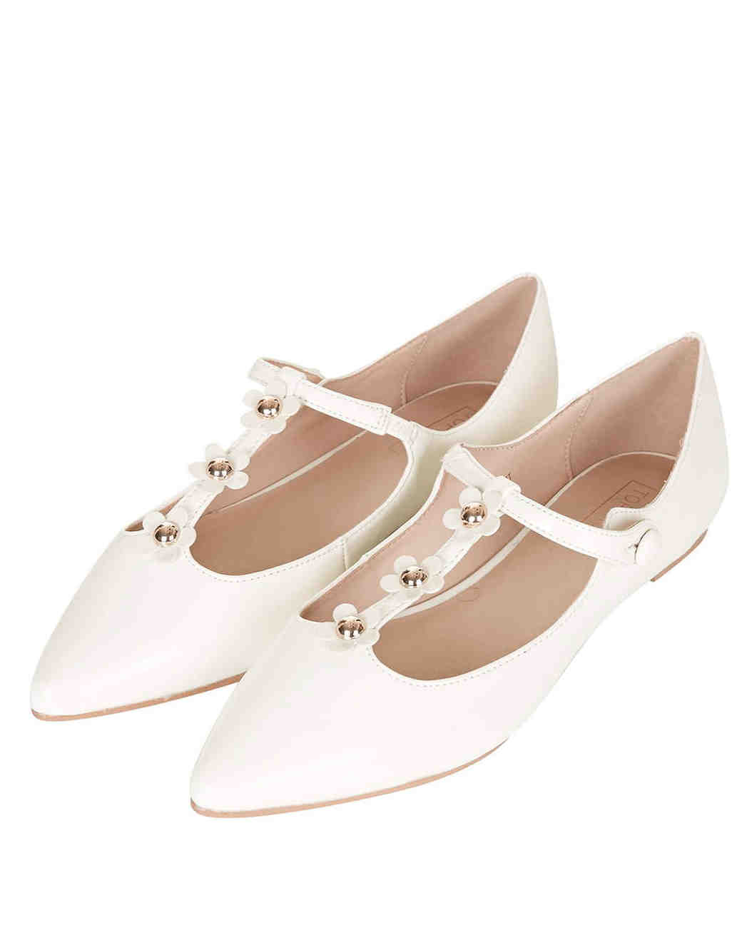 summer-wedding-shoes-topshop-sunshine-t-bar-shoes-0515.jpg
