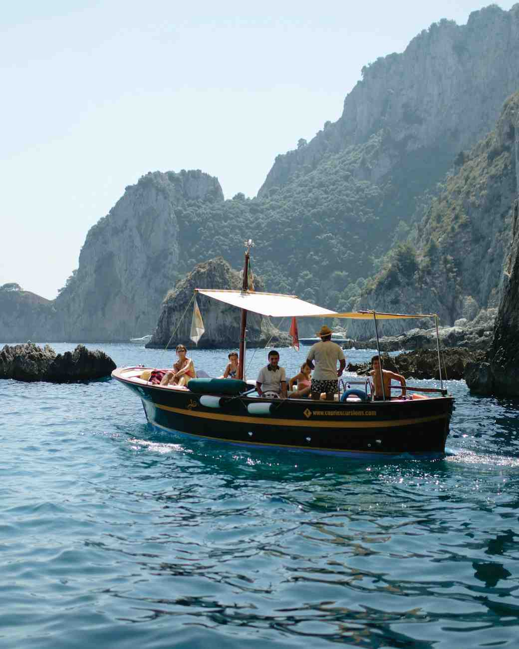 travel-honeymoon-diaries-capri-itlay-boat-ride-s112936.jpg