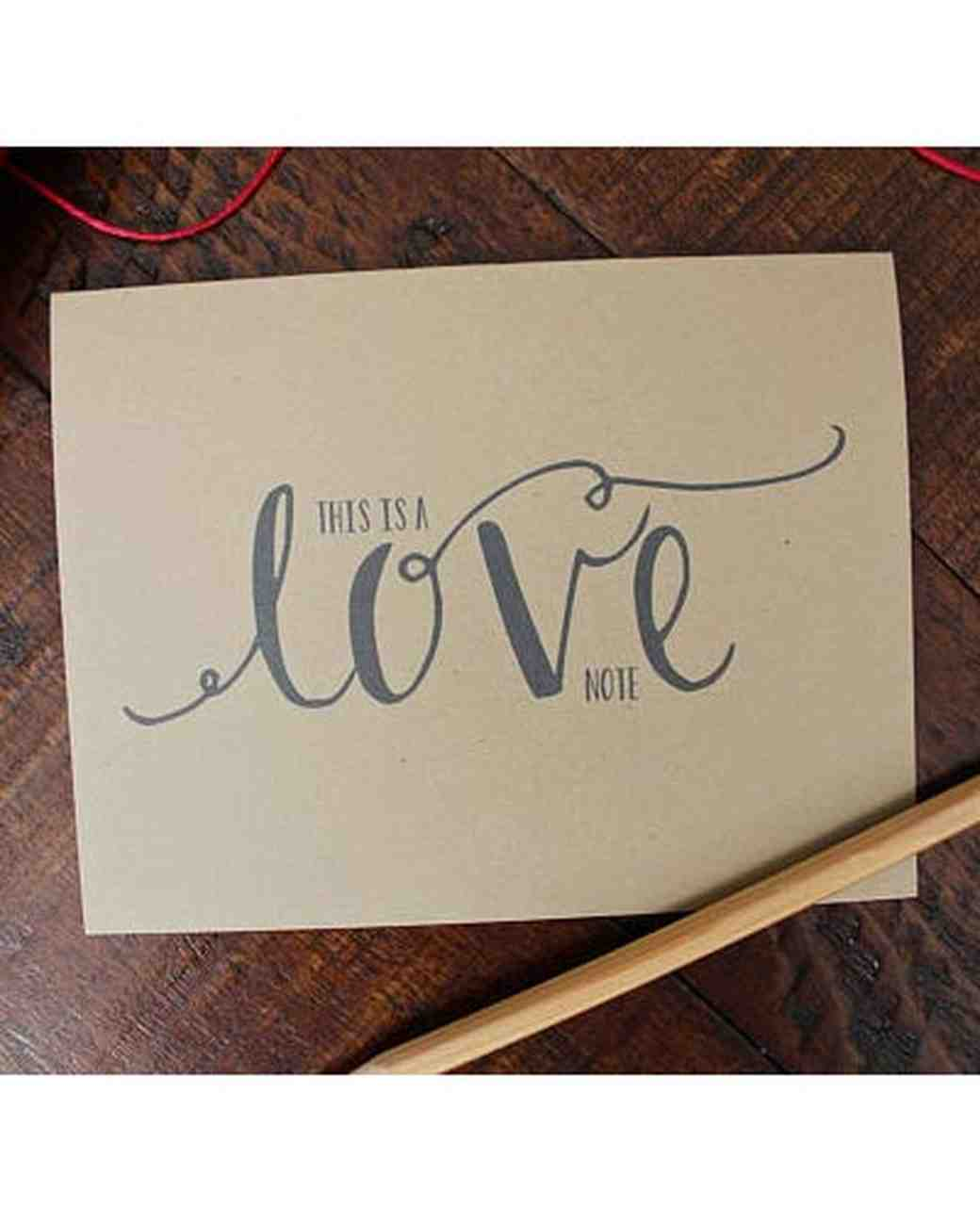 vday-cards-we-love-paperlaced-this-is-a-love-note-0216.jpg