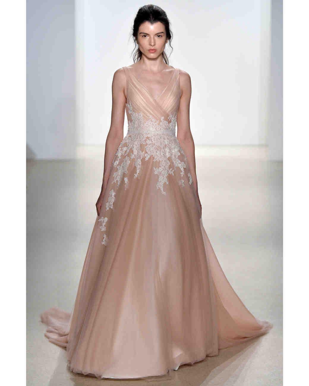 50-states-wedding-dresses-oklahoma-kelly-faetanini-0615.jpg