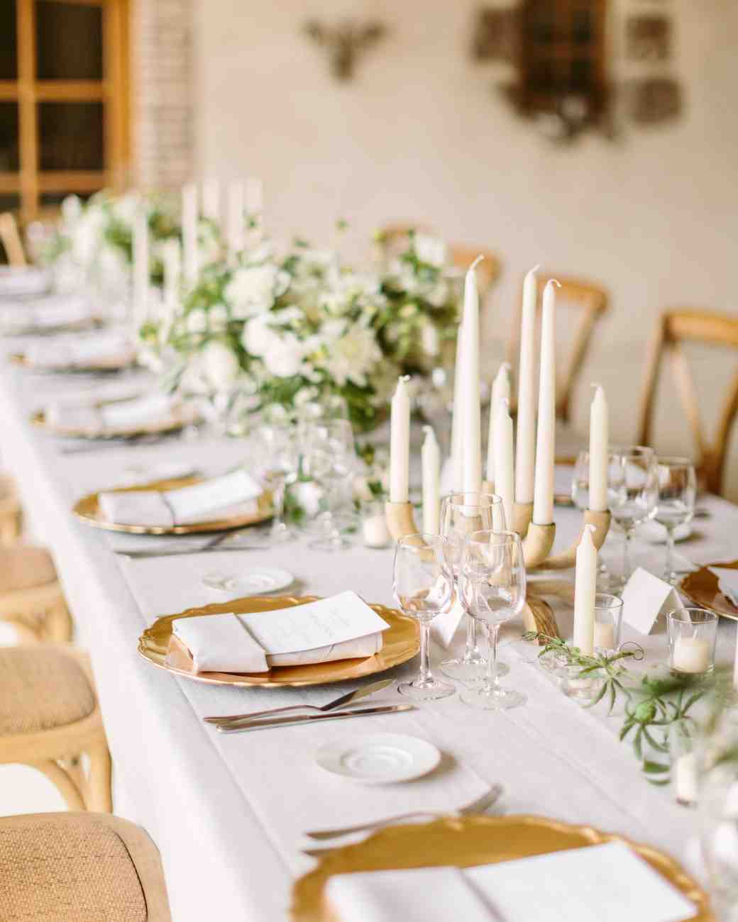 anneclaire-chris-wedding-france-table-058-s113034-00716.jpg