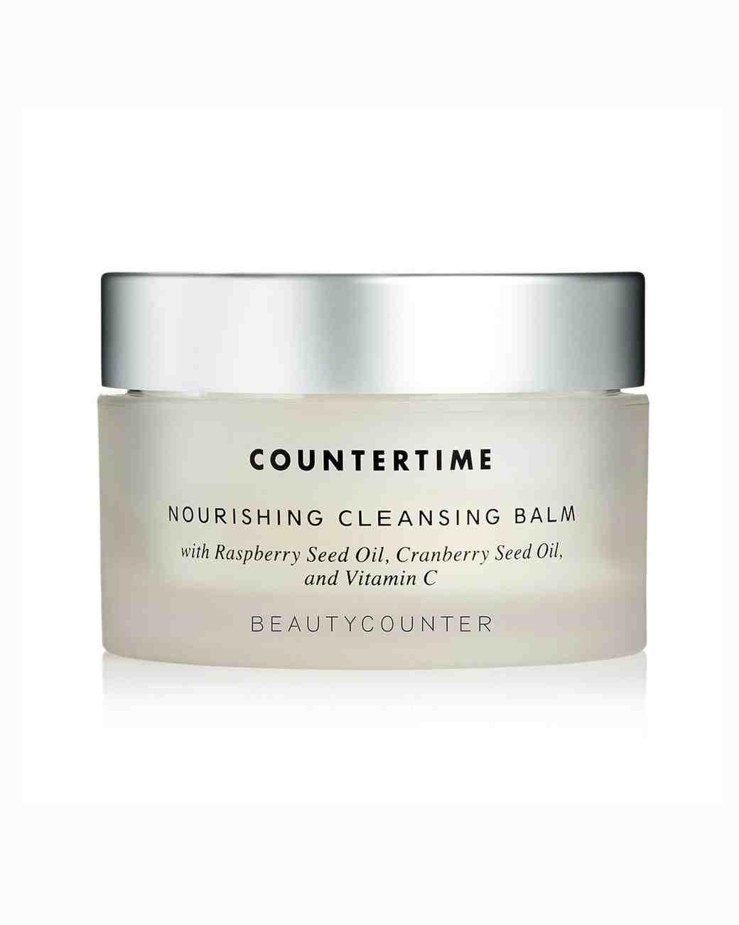 big-day-beauty-awards-beautycounter-cleansing-balm-0216.jpg
