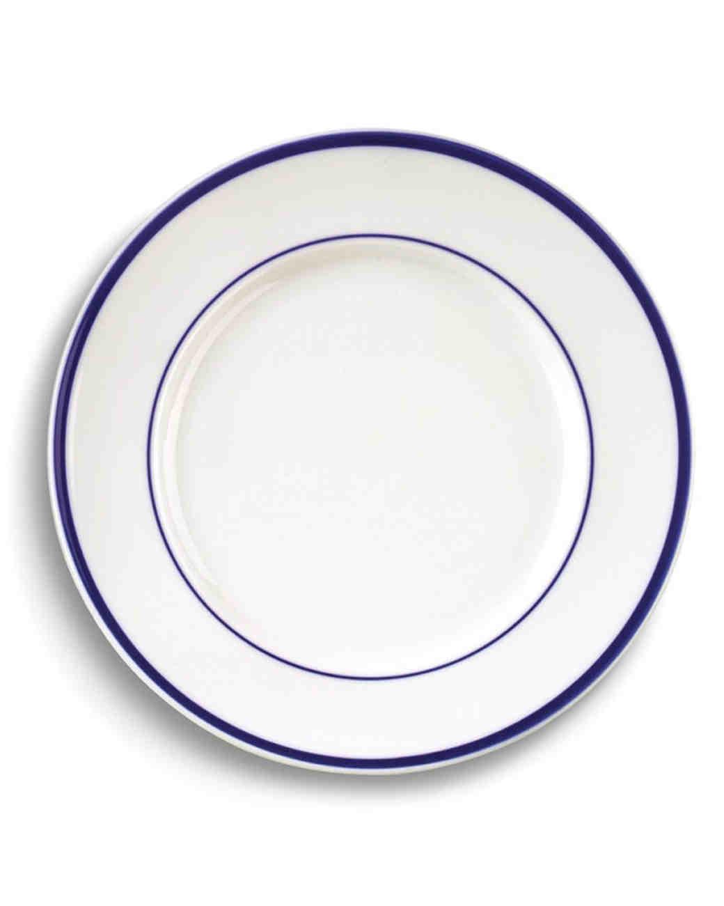 china-registry-classics-williams-sonoma-blue-plate-1014.jpg