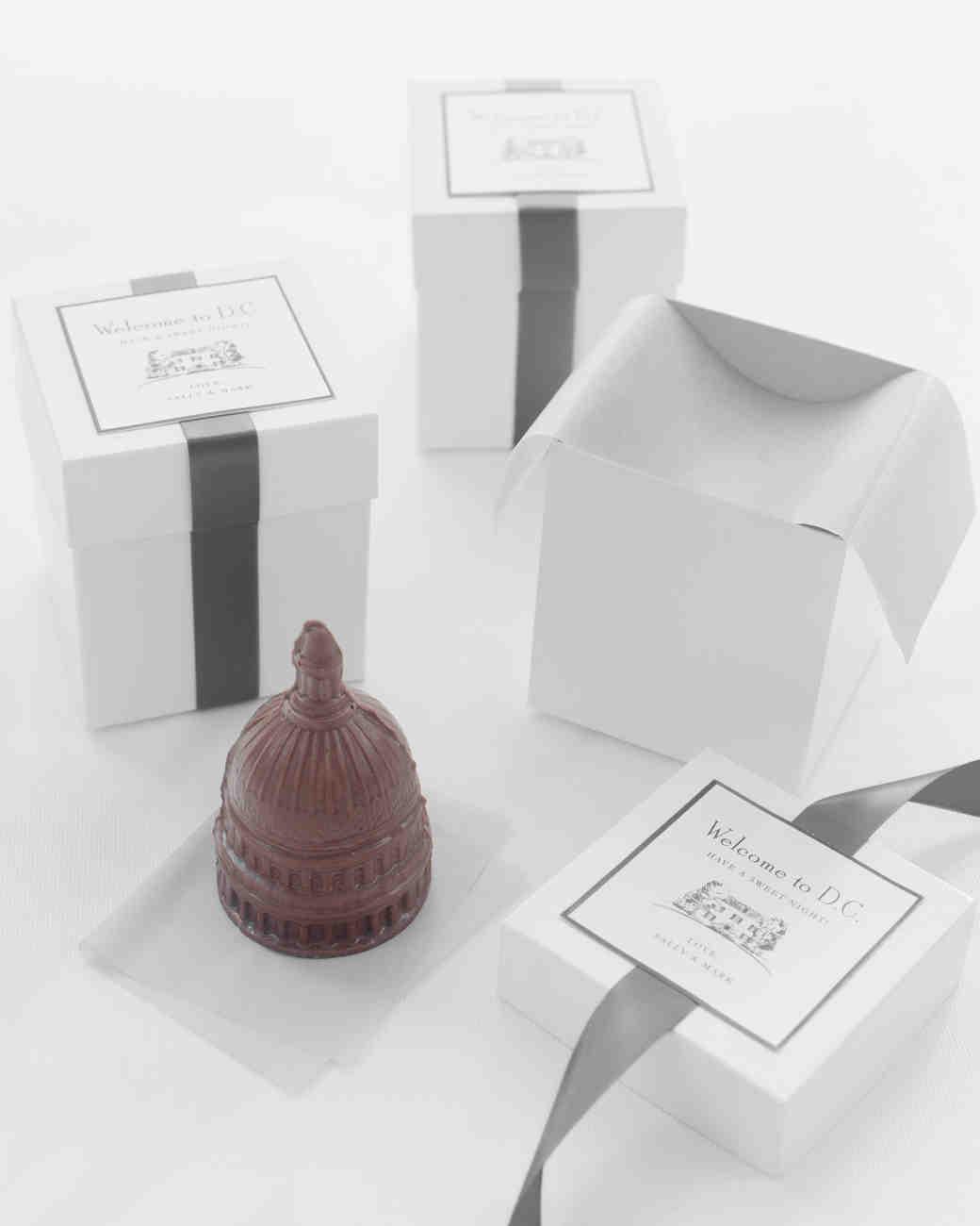 chocolate-capitol-building-turndown-service-1-mwd110629.jpg