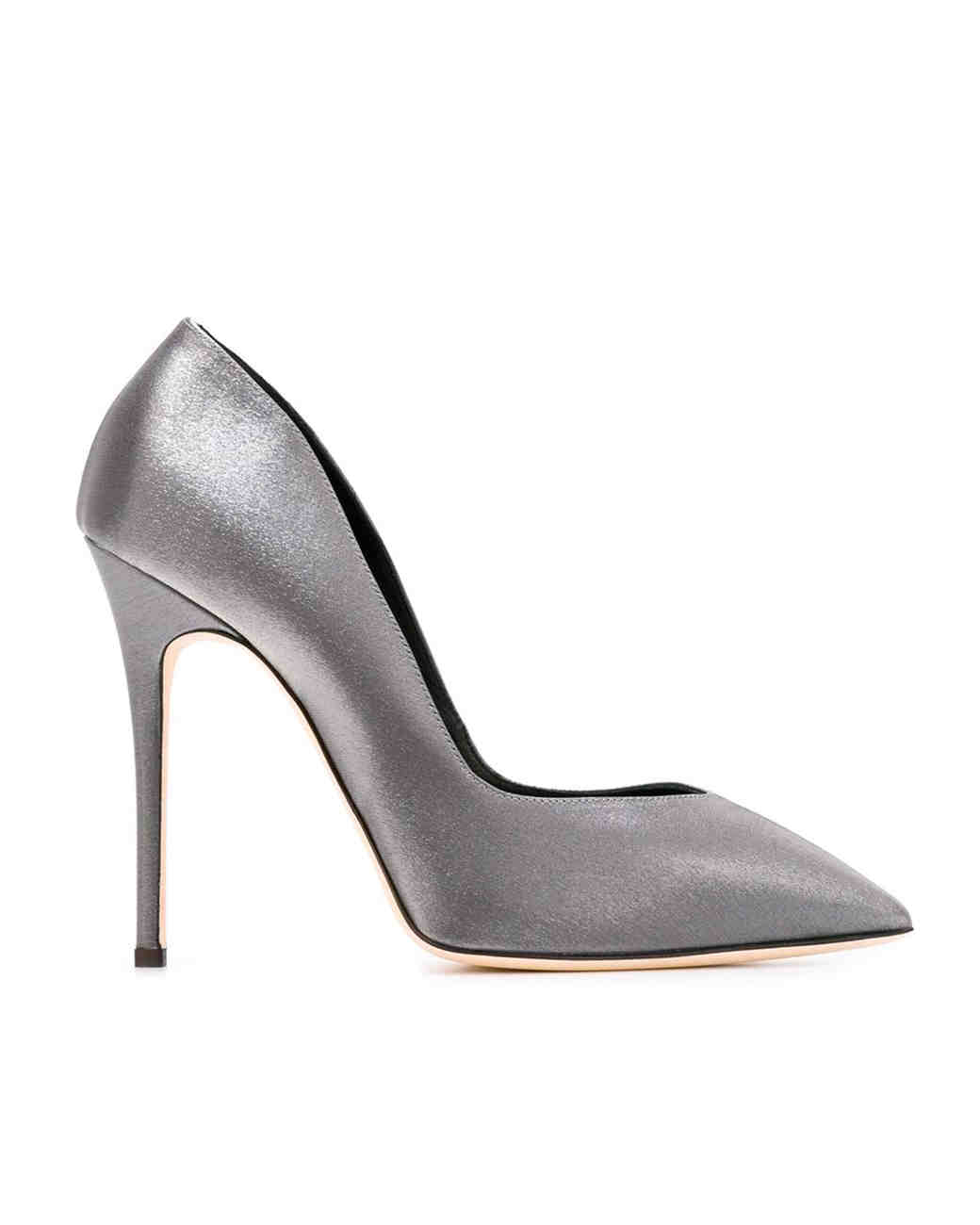 closed-toe-wedding-shoes-giuseppe-zanotti-farfetch-1215.jpg