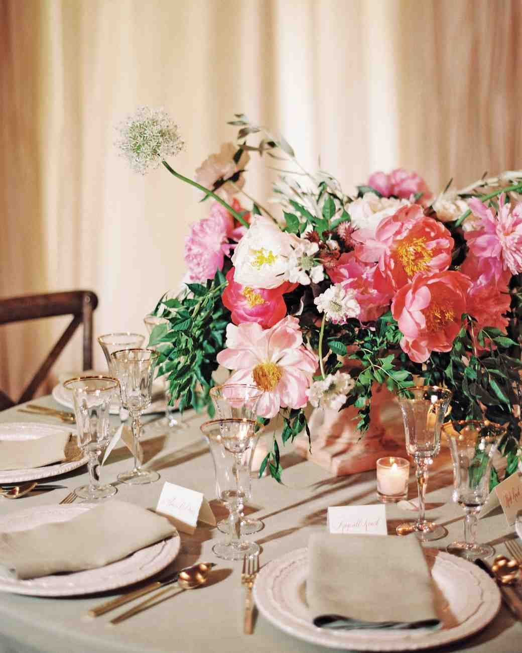 david-tyler-real-wedding-centerpiece-and-place-settings.jpg