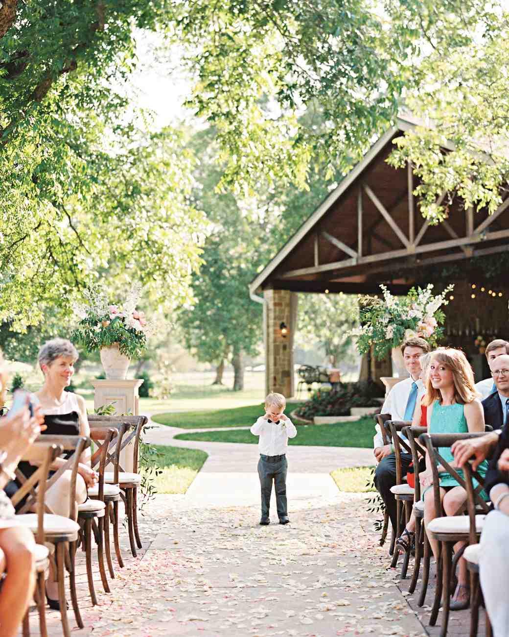 david-tyler-real-wedding-ring-bearer-walking-down-aisle.jpg