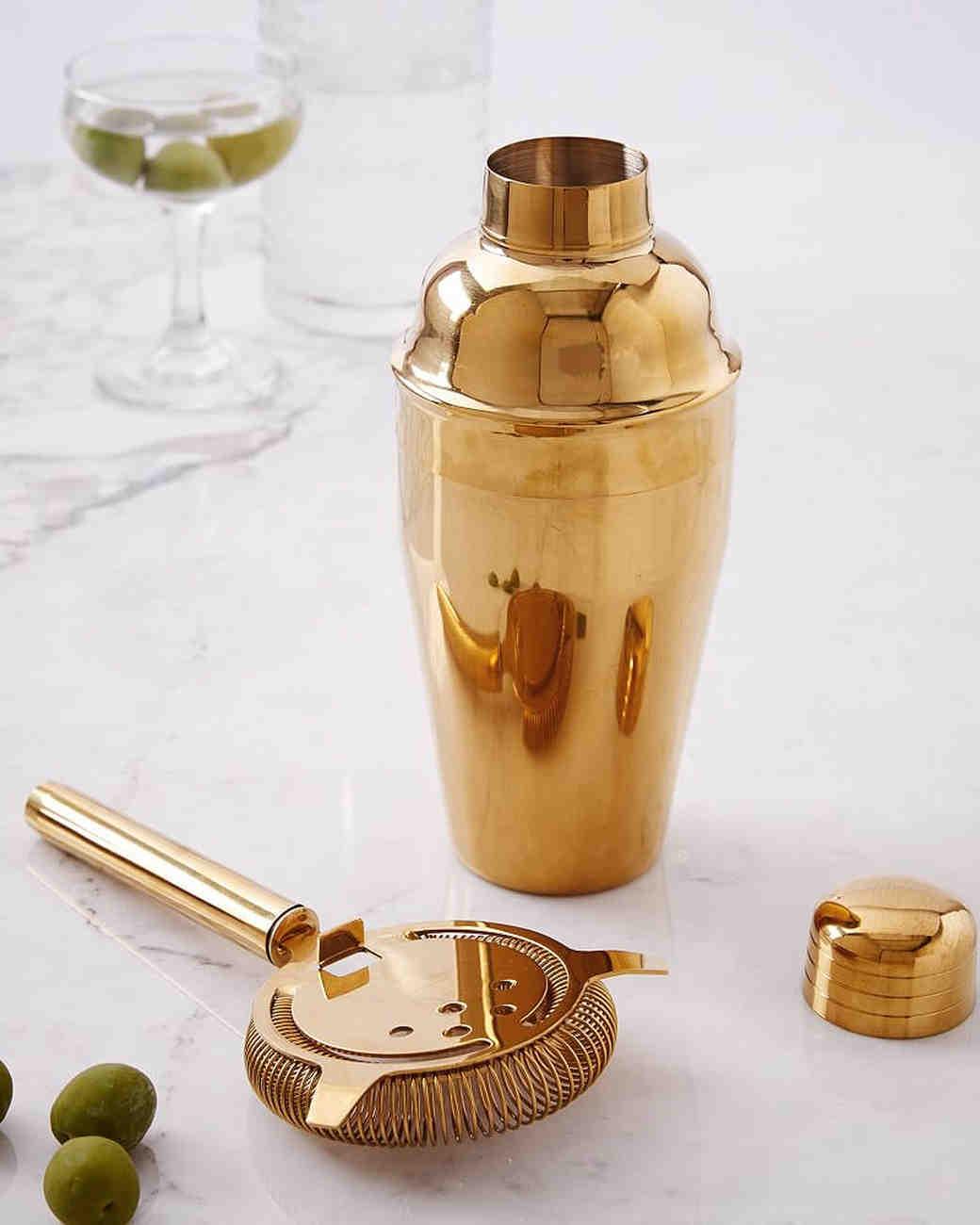 engagement-gifts-west-elm-cocktail-shaker-strainer-0316.jpg