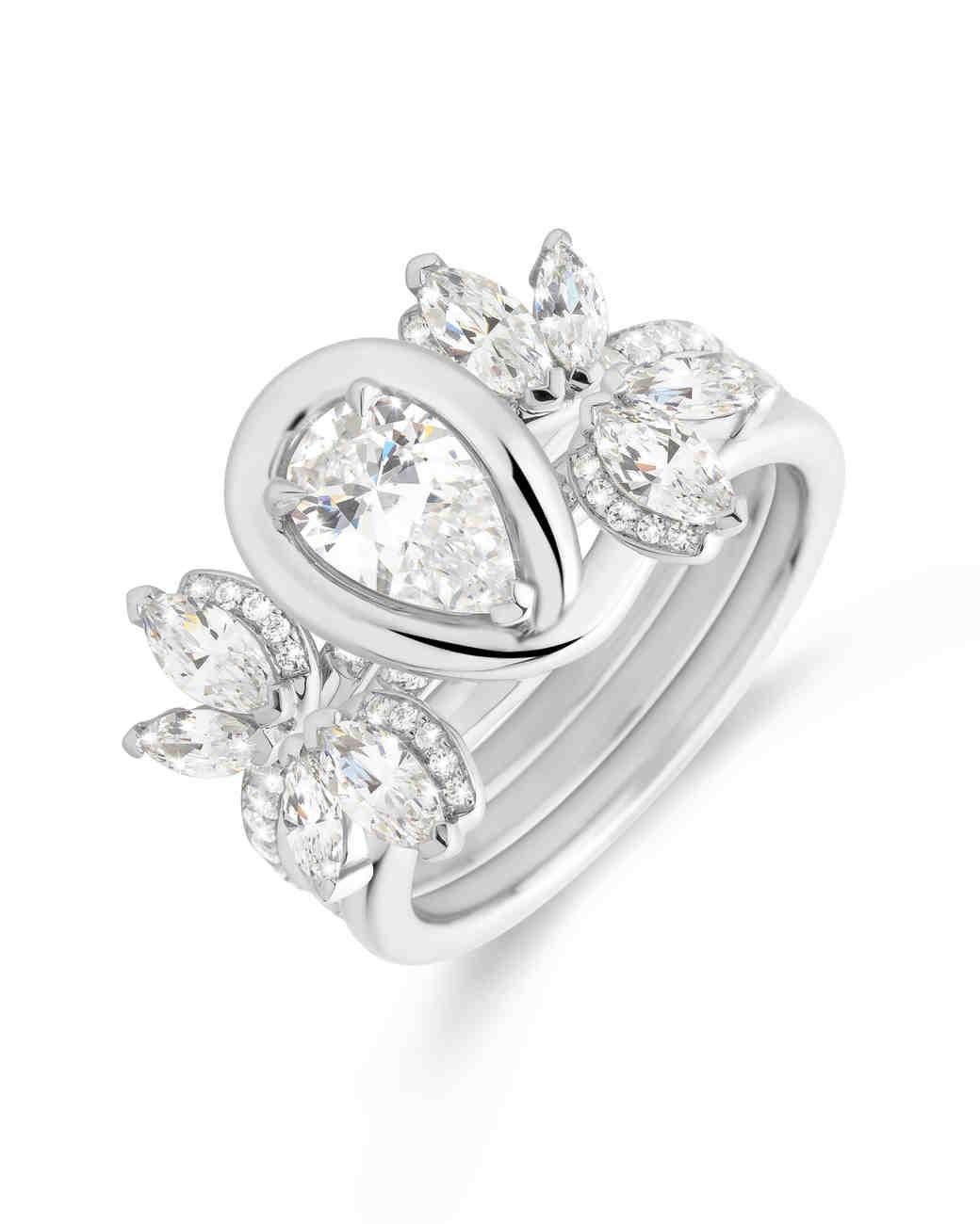 engagement-ring-designers-laurence-bruyninckx-ring-0615.jpg