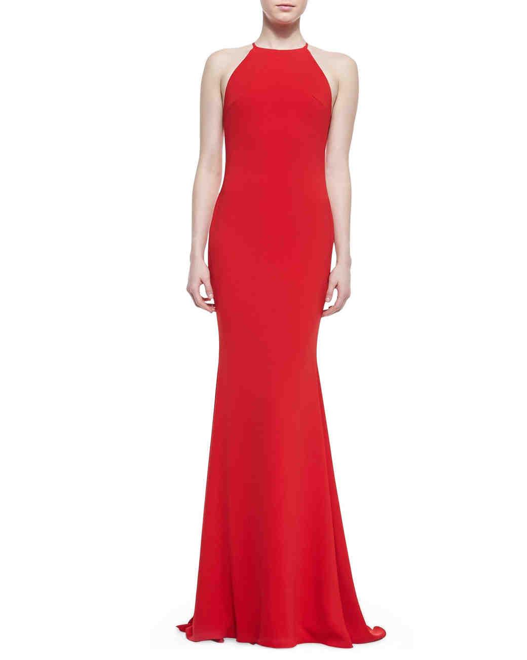 guest-wedding-outfits-badgley-mischka-mermaid-gown-0614.jpg