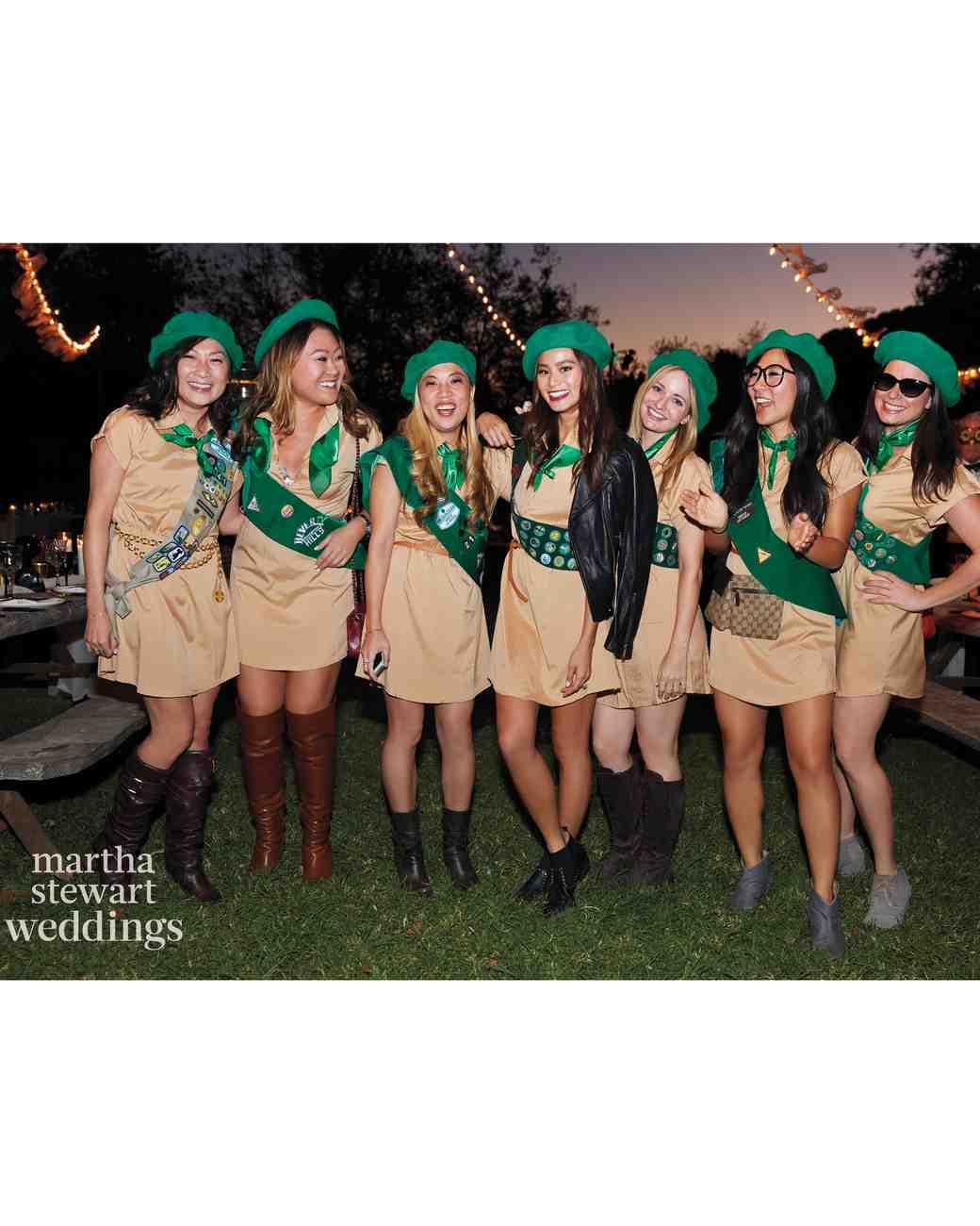 jamie-bryan-wedding-11-costume-party-troop-0579-d112664.jpg