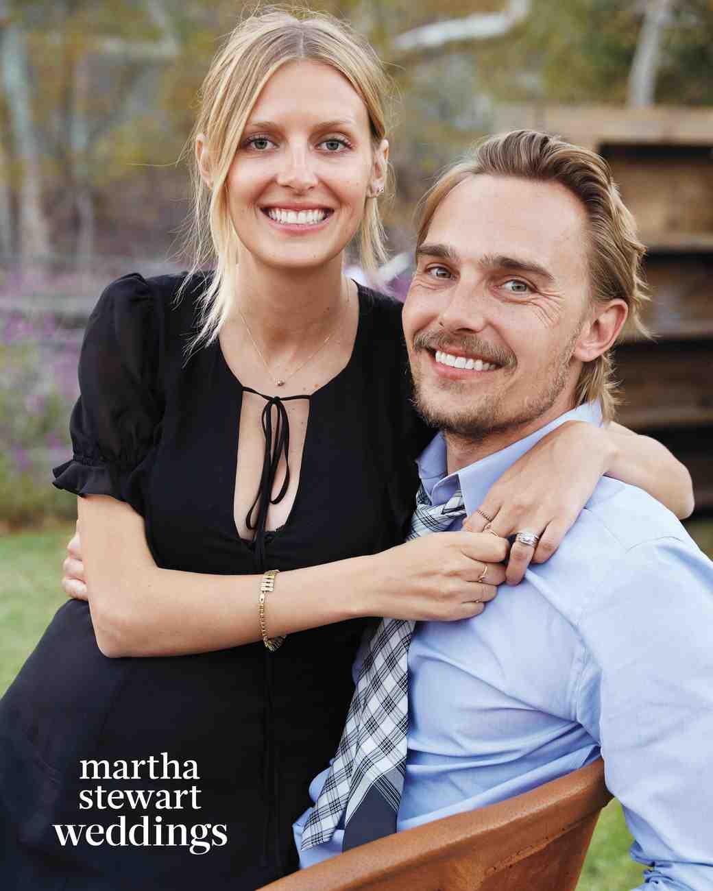 jamie-bryan-wedding-25-cocktailhour-guests-3626-d112664.jpg