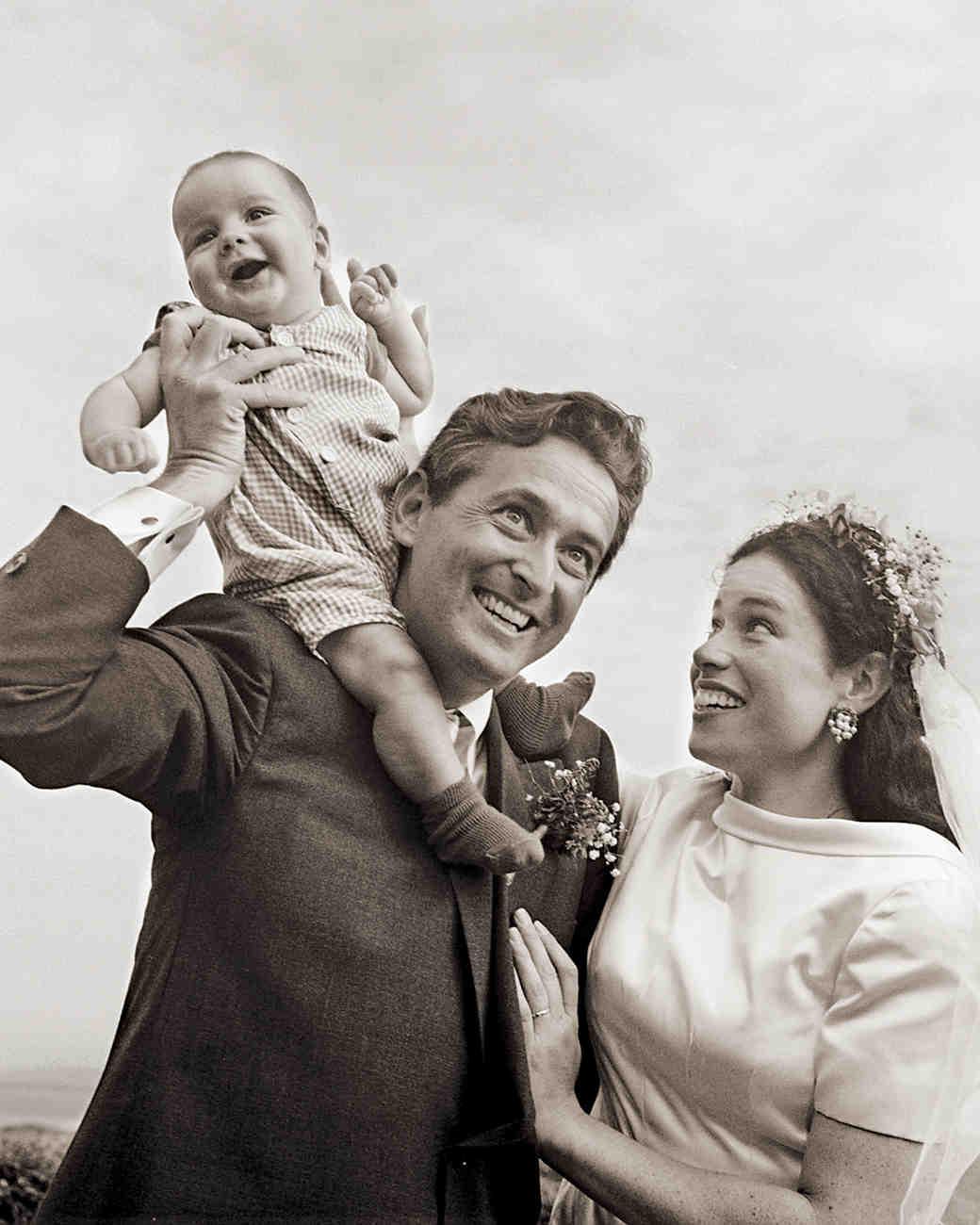 john-dolan-wedding-photographer-winter-spring-1995-0914.jpg