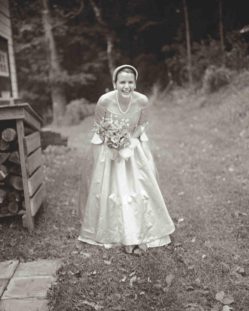 john-dolan-wedding-photographer-winter-spring-1998-0914.jpg