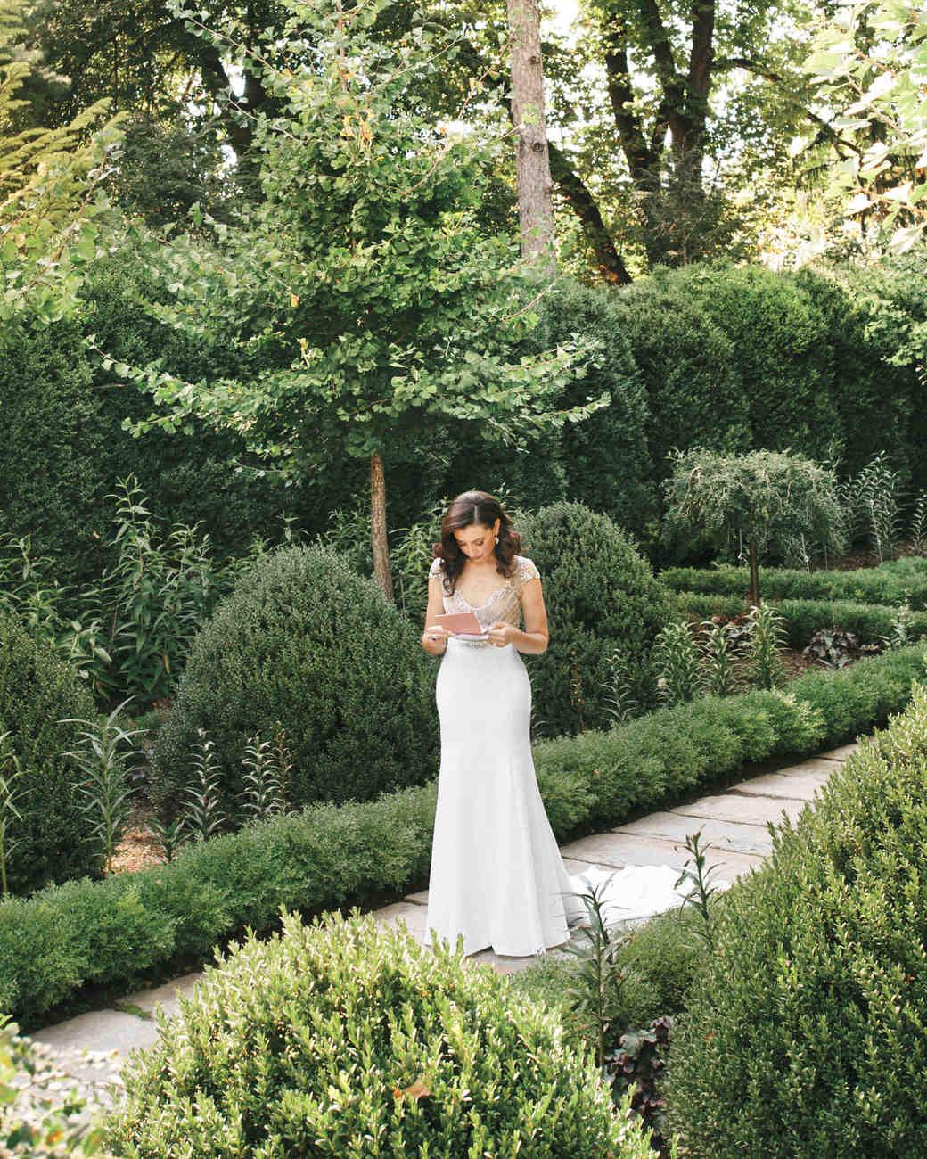 kristina-barrett-wedding-martha-farm-5662-cjl-r-d112650.jpg