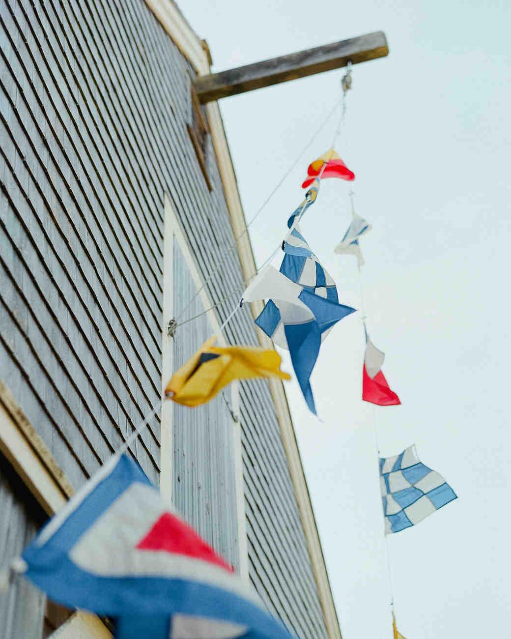 lindsay-garrett-rehearsaldinner-flags-0119-s111850-0415.jpg