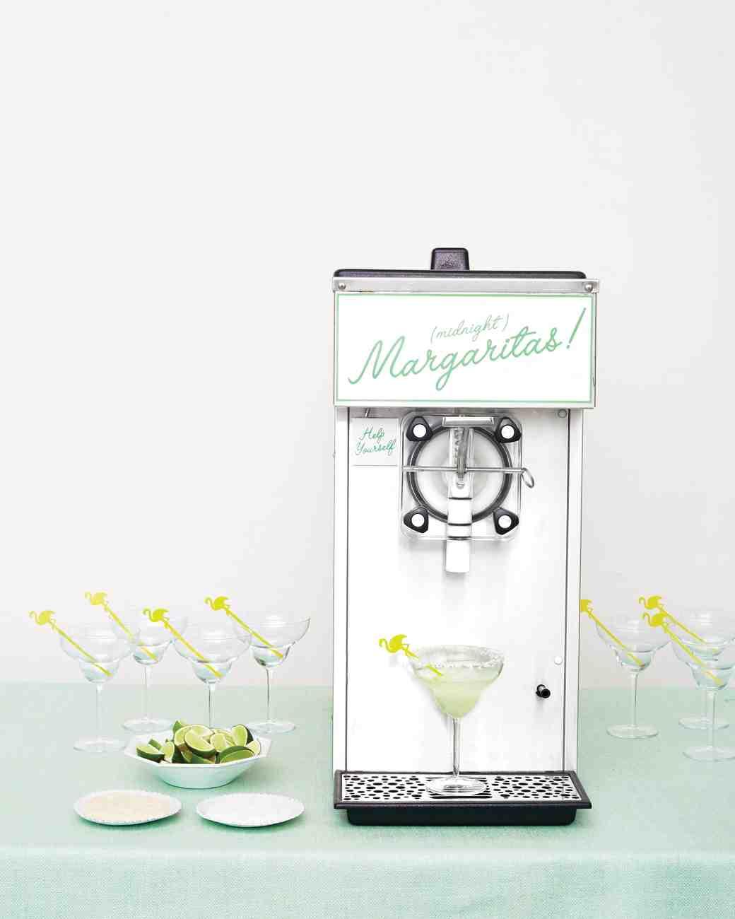 margarita-machine-late-night-wedding-drinks-293-d112901.jpg