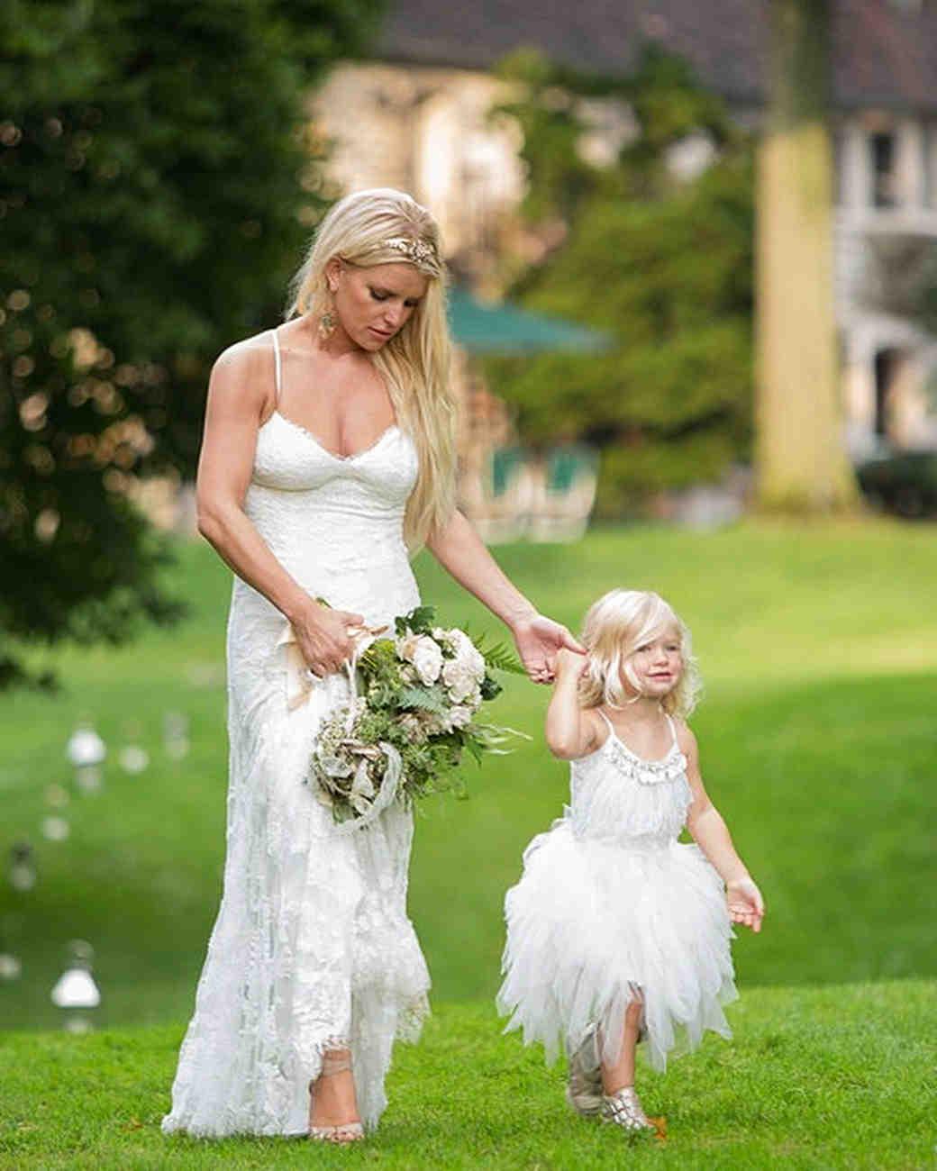 maxwell-drew-johnson-jessica-simpson-kids-weddings-0716.jpg