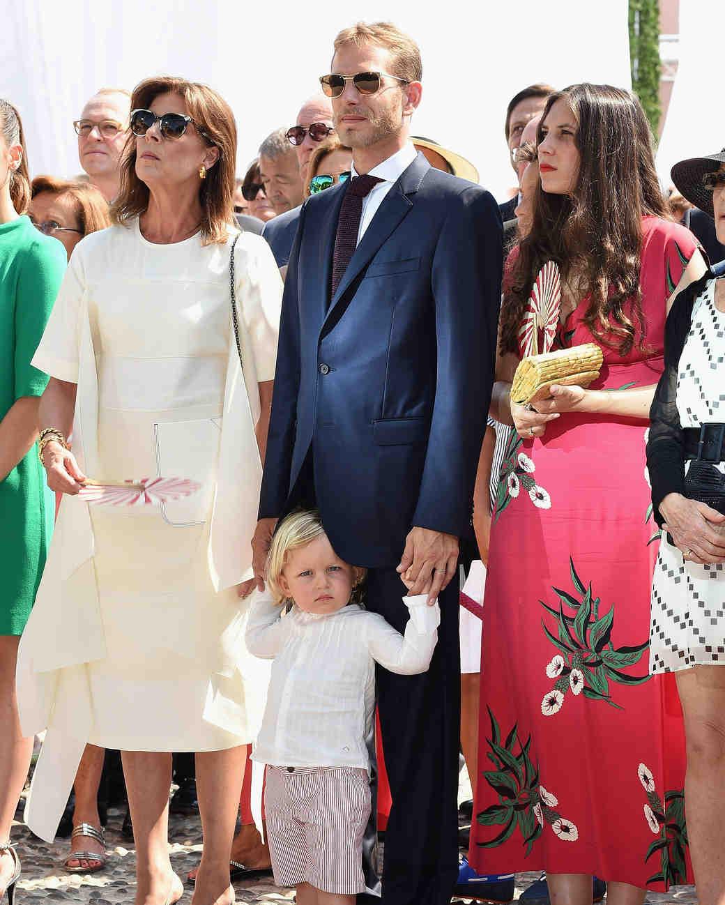 monaco-royal-wedding-pageboy-gettyimages-480403538-0715.jpg