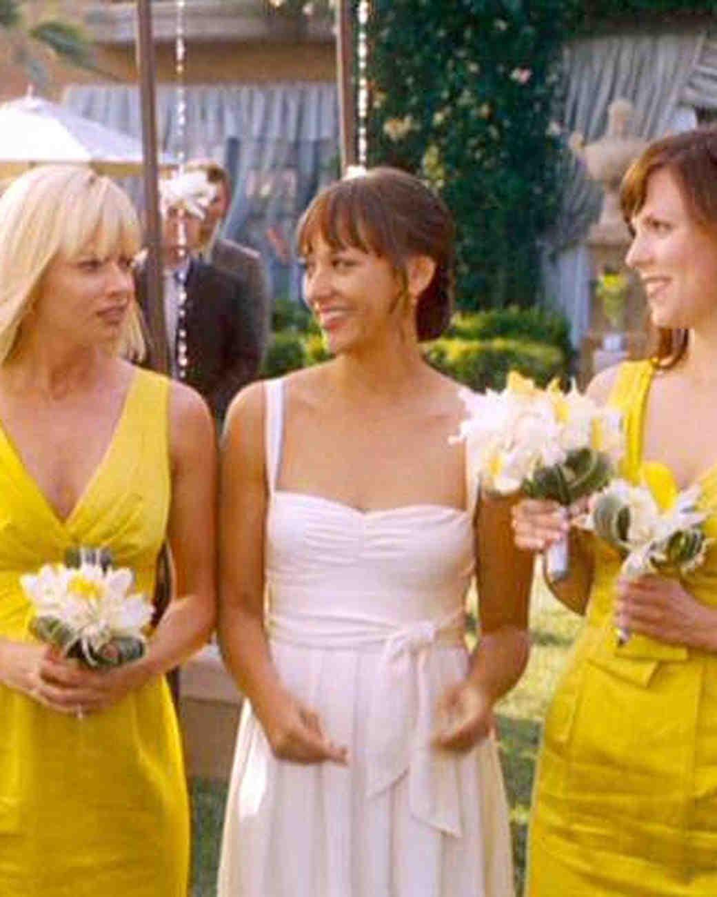 movie-wedding-dresses-i-love-you-man-rashida-jones-0316.jpg
