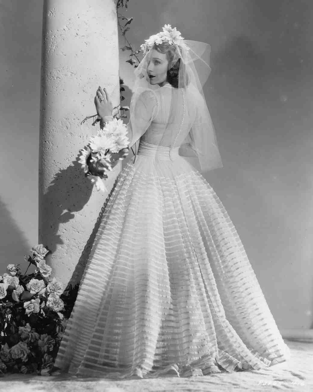 movie-wedding-dresses-paris-honeymoon-shirley-ross-0316.jpg