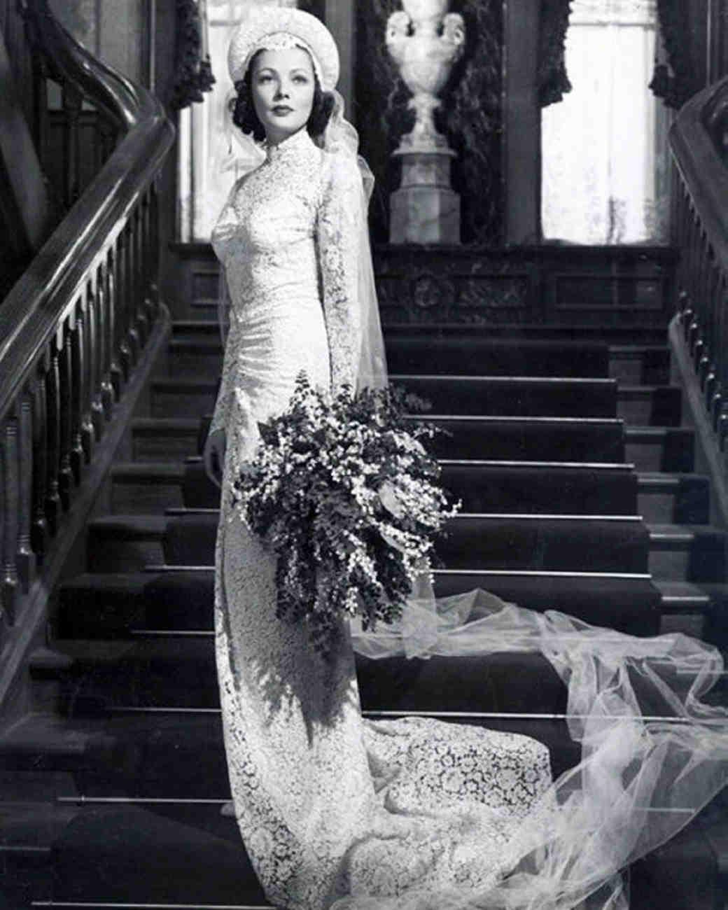 movie-wedding-dresses-the-razors-edge-gene-tierney-0516.jpg